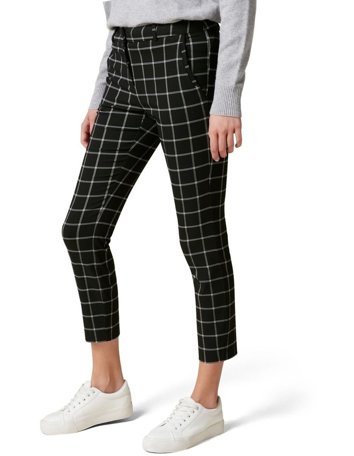 Grace 7/8th Slim Pants image 3