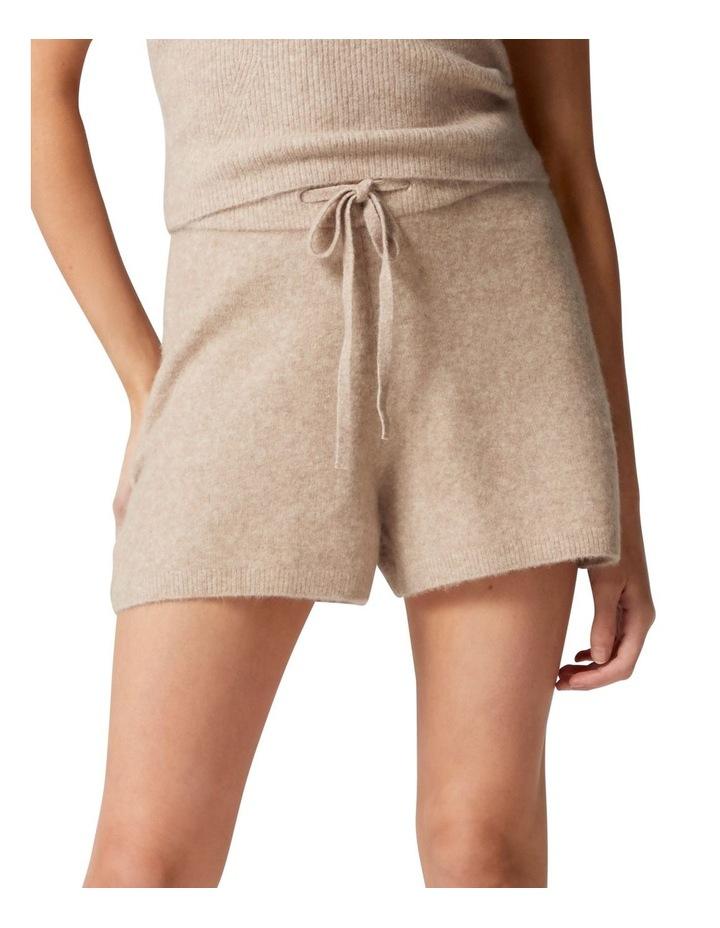 Nadine Loungewear Knit Short image 1