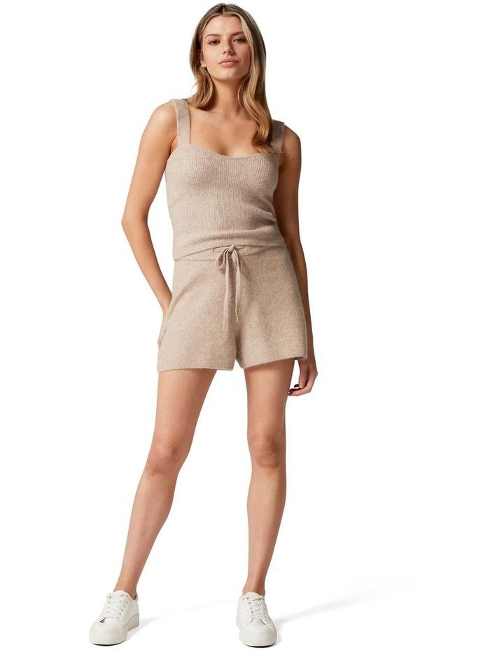 Nadine Loungewear Knit Short image 5