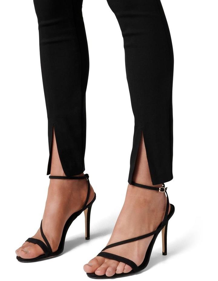 Vanessa Split Hem Leggings image 2