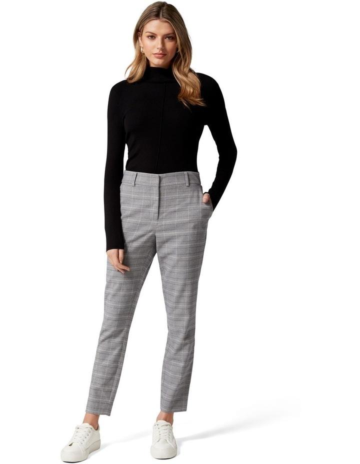 Grace 7/8th Slim Pants image 5
