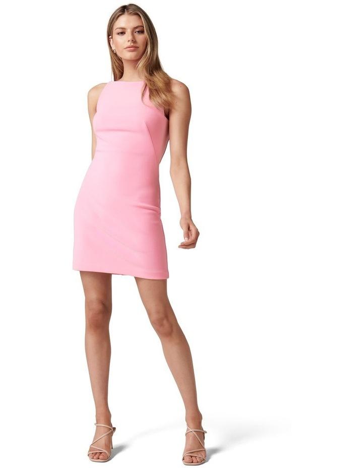 Raegan Bodycon Mini Dress image 5