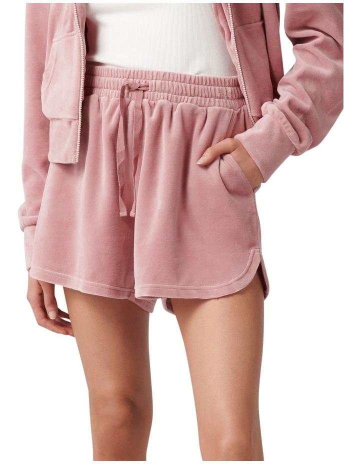 Velma Shorts image 1