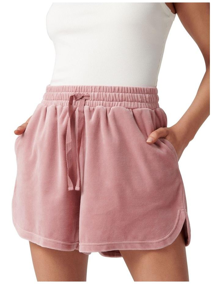 Velma Shorts image 2