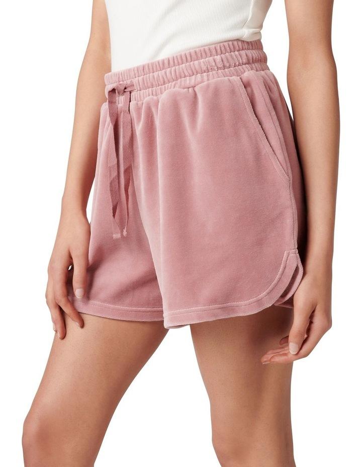 Velma Shorts image 3