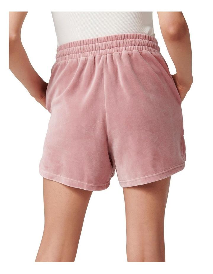 Velma Shorts image 4