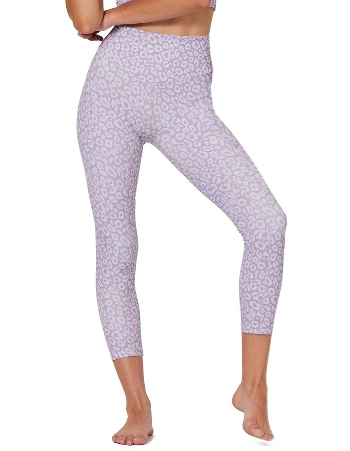 Soft Ambience 7/8 Leggings image 1