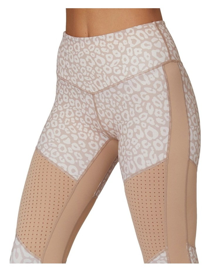 Soft Ambience Leggings image 4