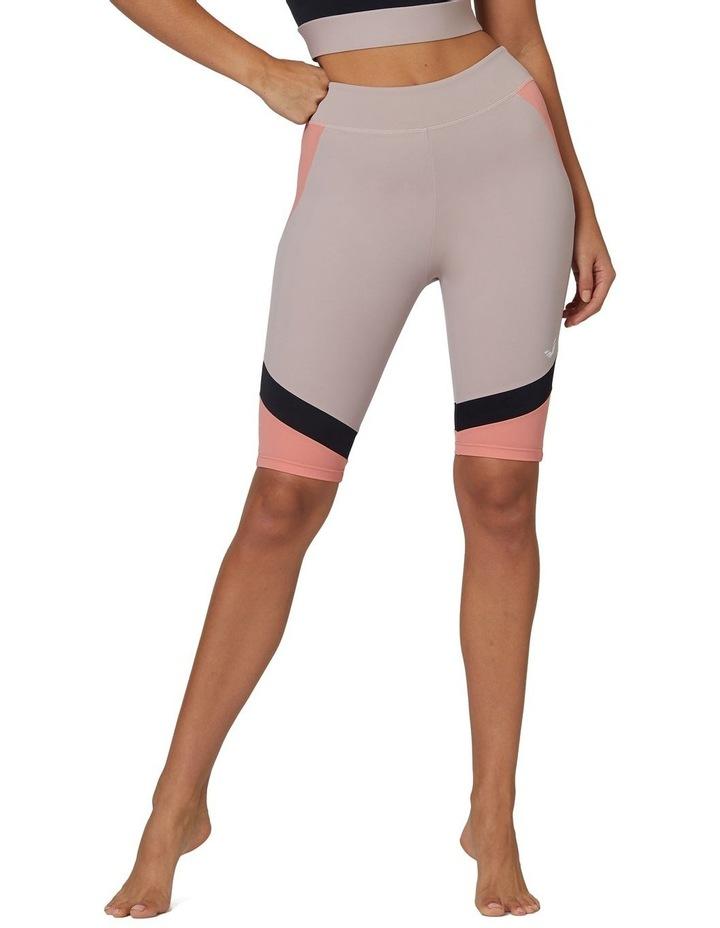 Game Strong Bike Shorts image 1