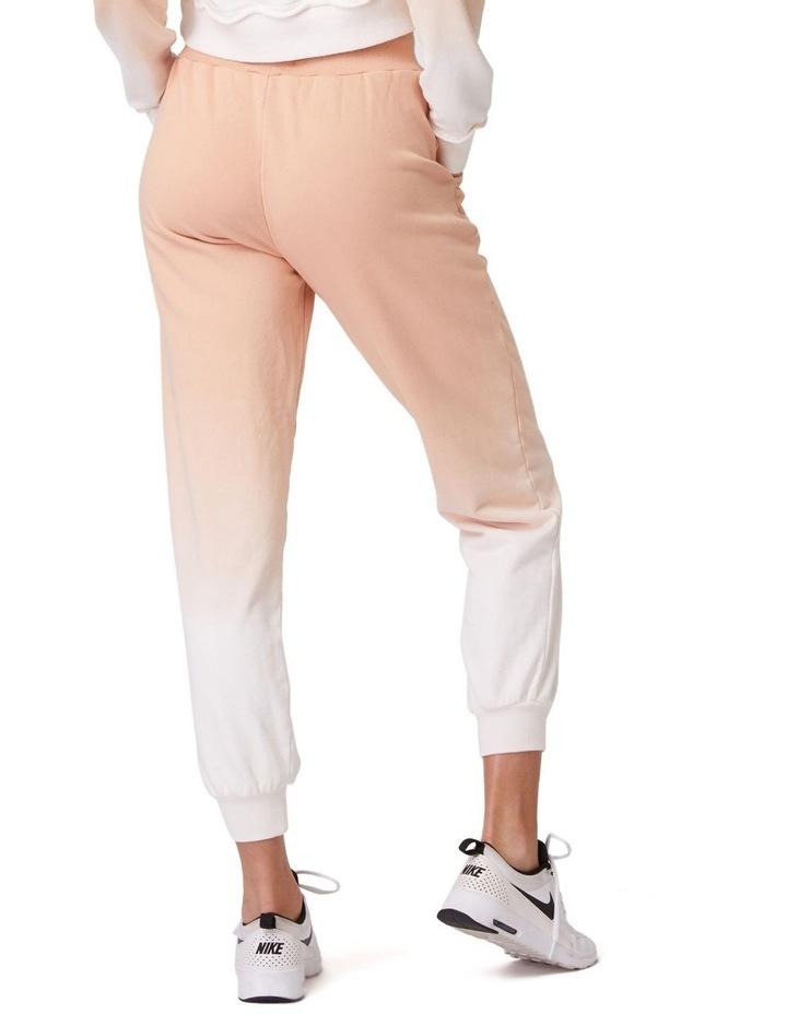 Hidden Valley Pants image 3