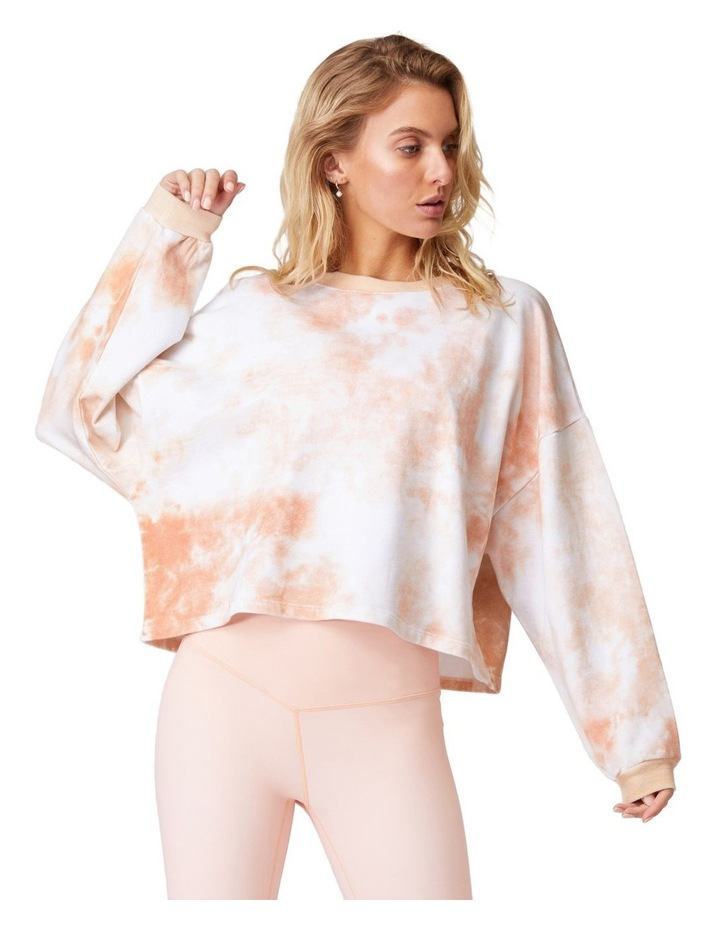 Solar Mist Sweat image 1