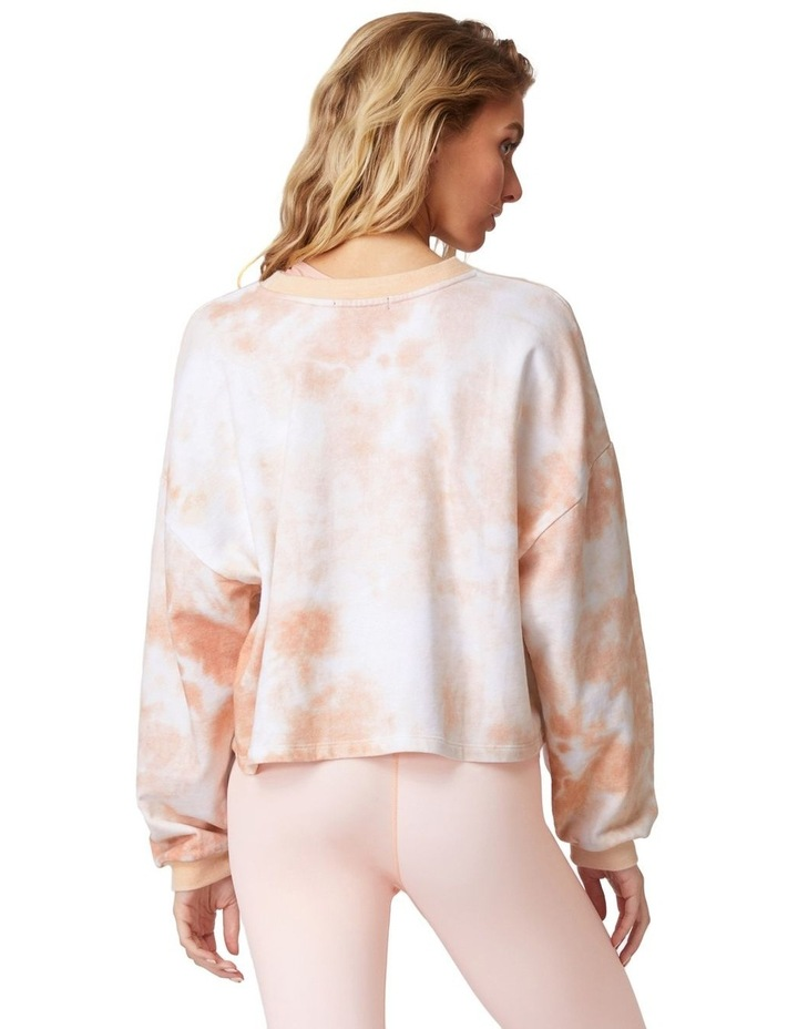 Solar Mist Sweat image 3