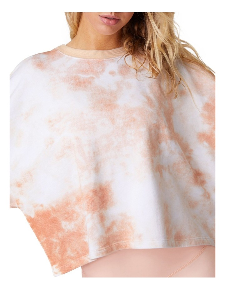 Solar Mist Sweat image 4
