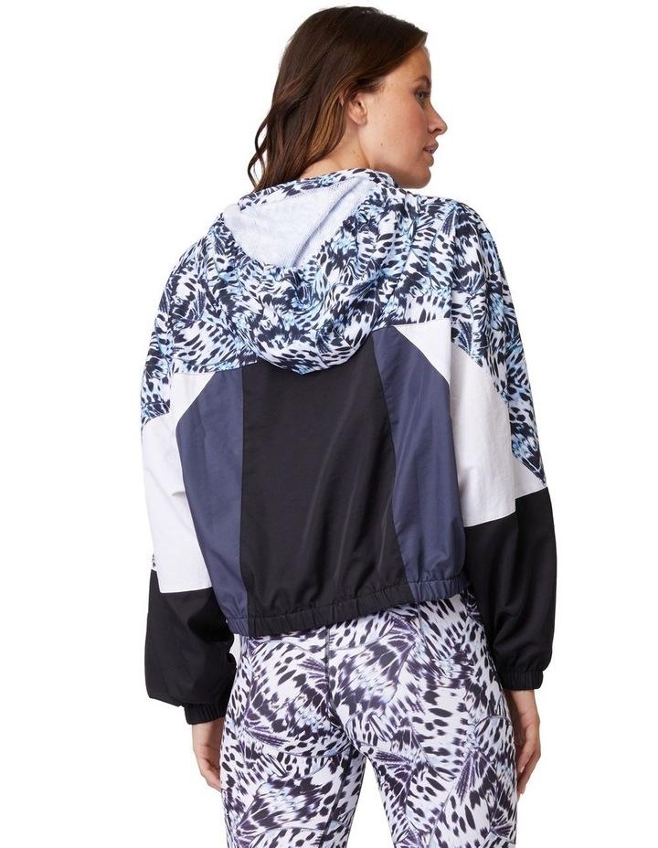 Open Highlands Parachute Jacket image 3