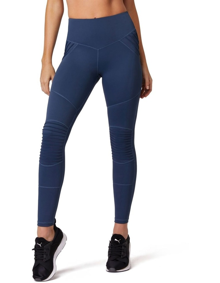 Race Ready Moto Leggings image 1