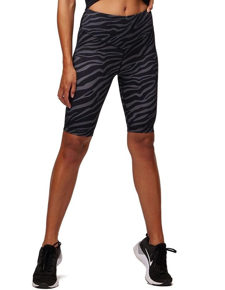 Savanna Bike Shorts image 1