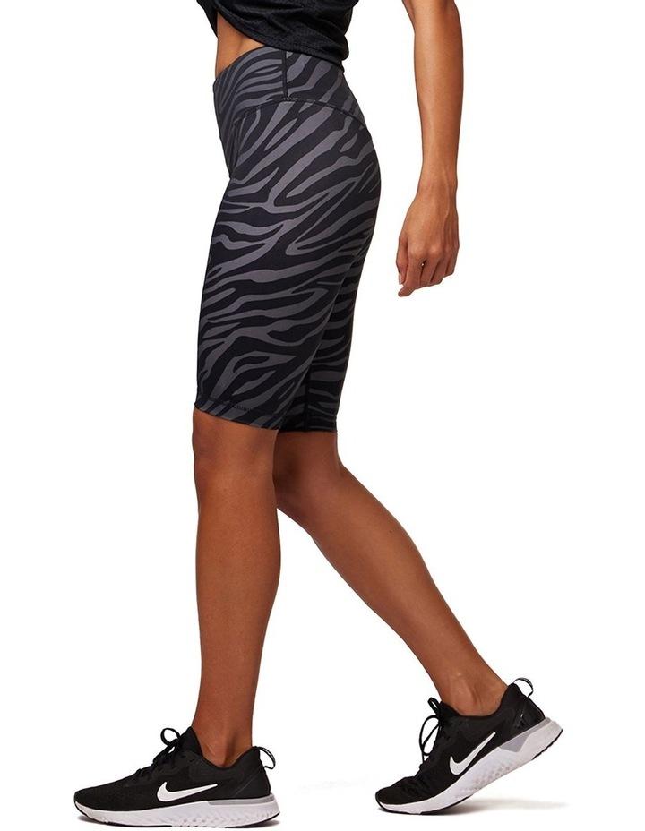 Savanna Bike Shorts image 2