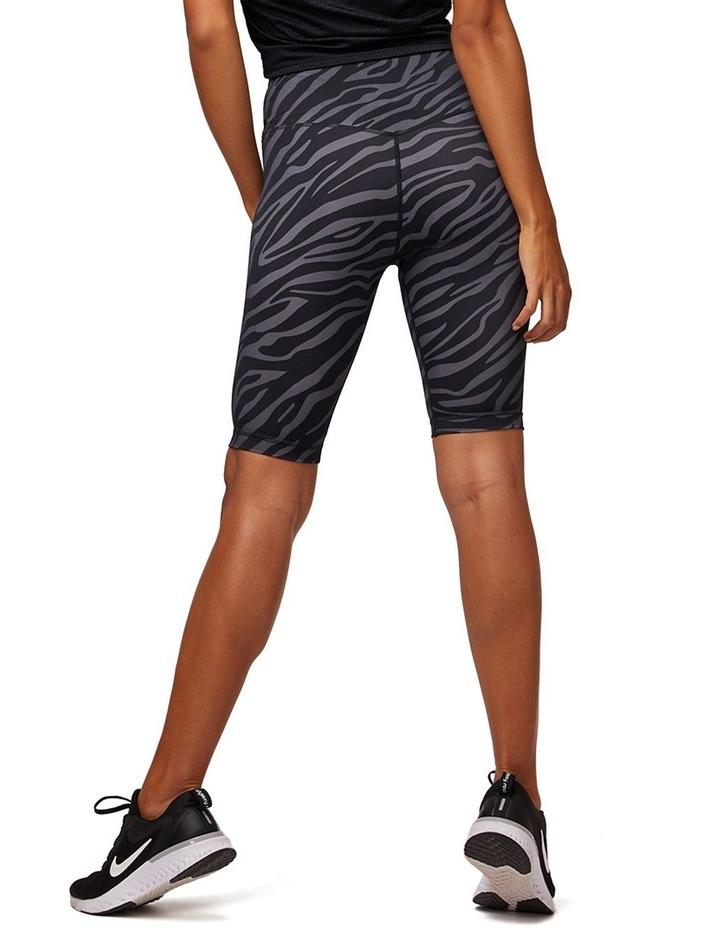 Savanna Bike Shorts image 3