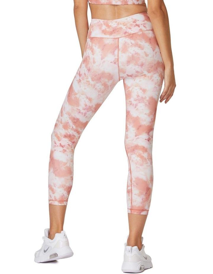 Pink Rock 7.8 Leggings image 3