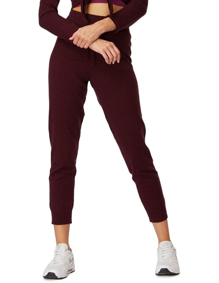 Everlasting Pants image 1