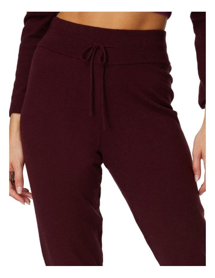 Everlasting Pants image 4
