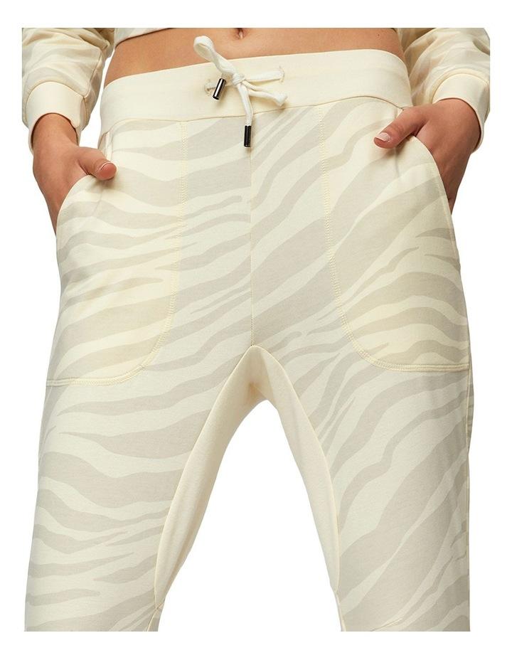 Hemisphere Pants image 4