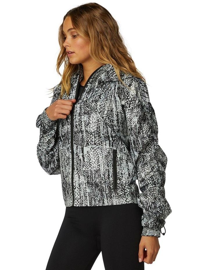 Luminosity Jacket image 2