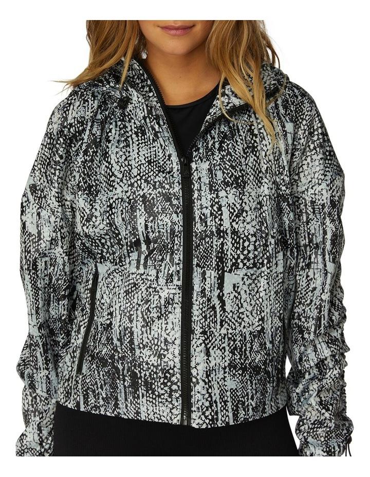 Luminosity Jacket image 4