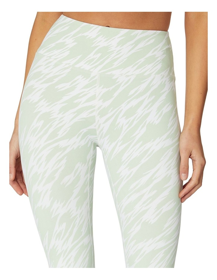 After Life 7/8 Leggings image 4