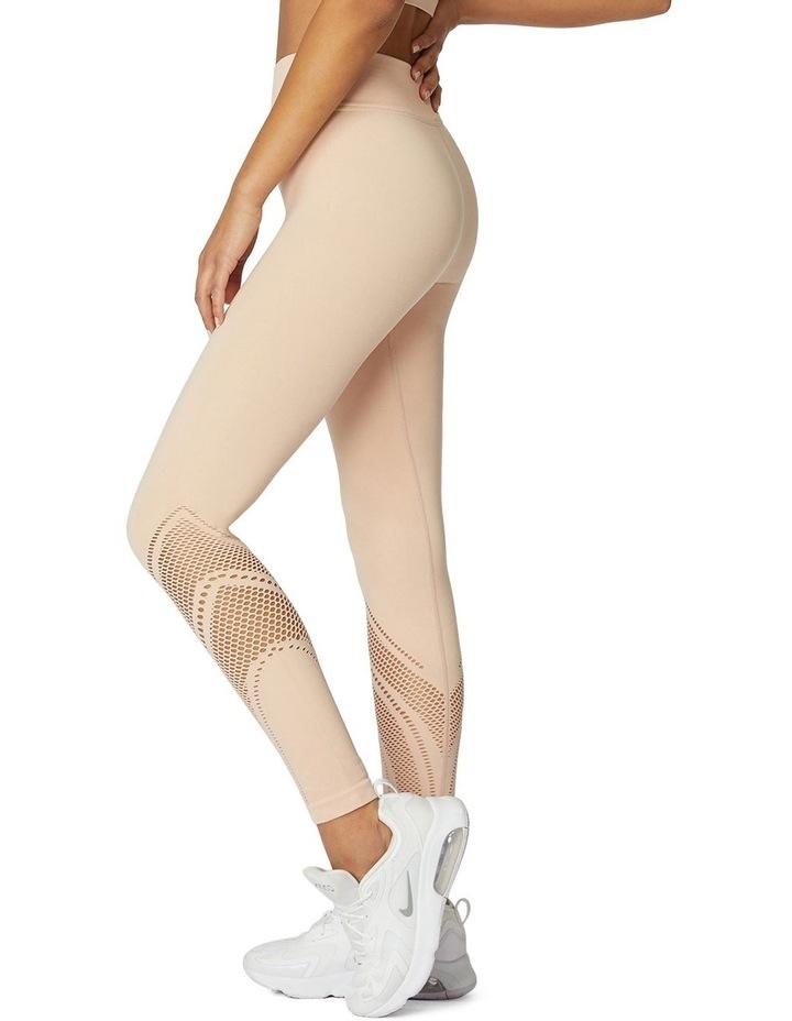 Euphoria Seamless Leggings image 2