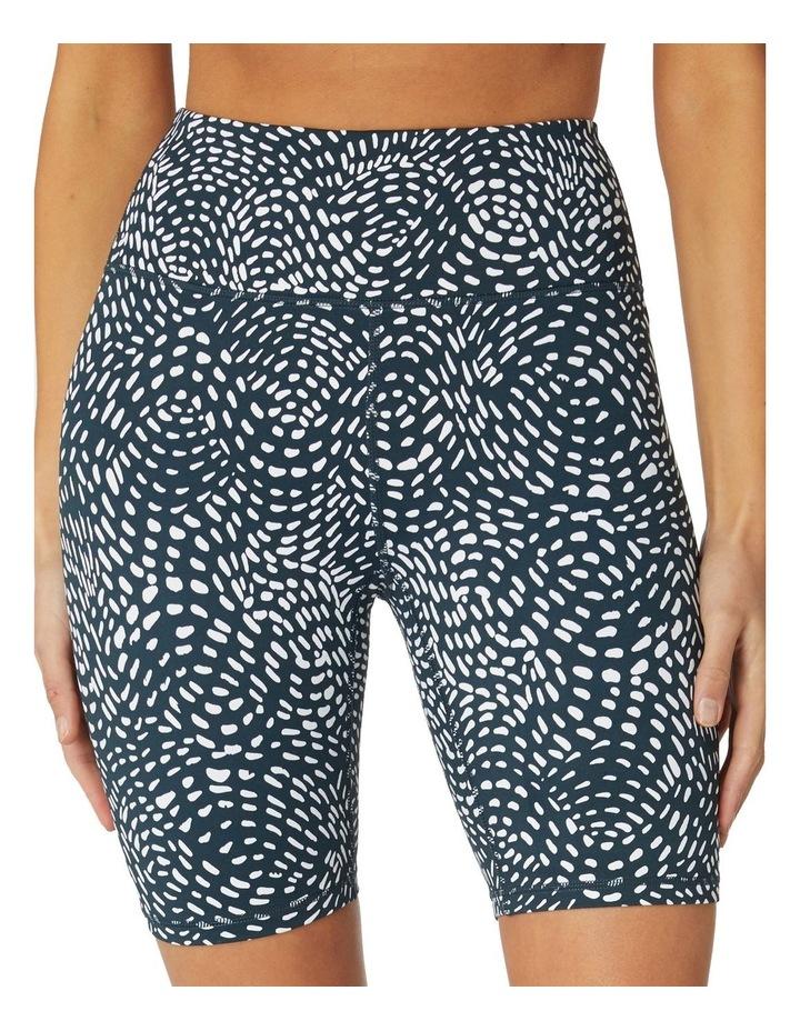 Swirling Sea Shorts image 4