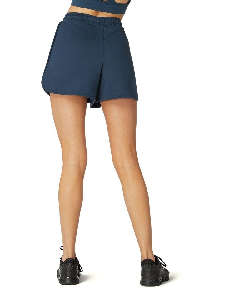 Rising Current Shorts image 3