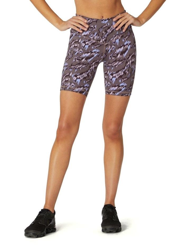 High Energy Shorts image 1