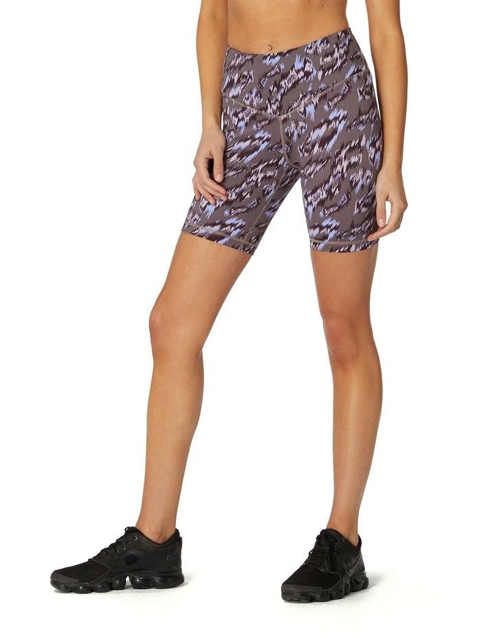 High Energy Shorts image 2