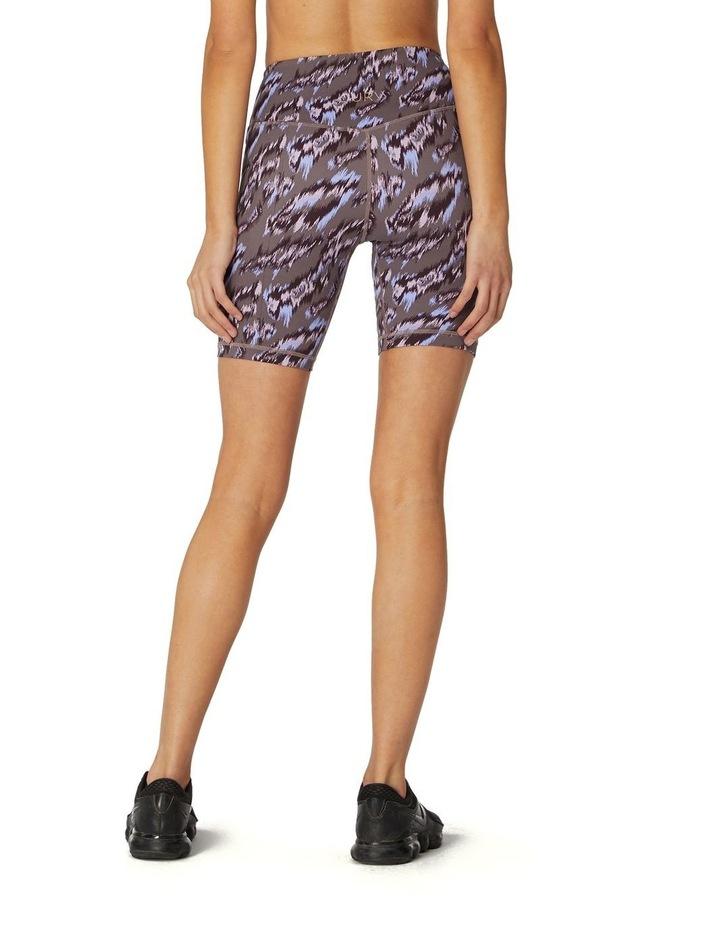 High Energy Shorts image 3