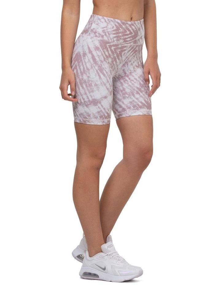 Dusk Hour Shorts image 1