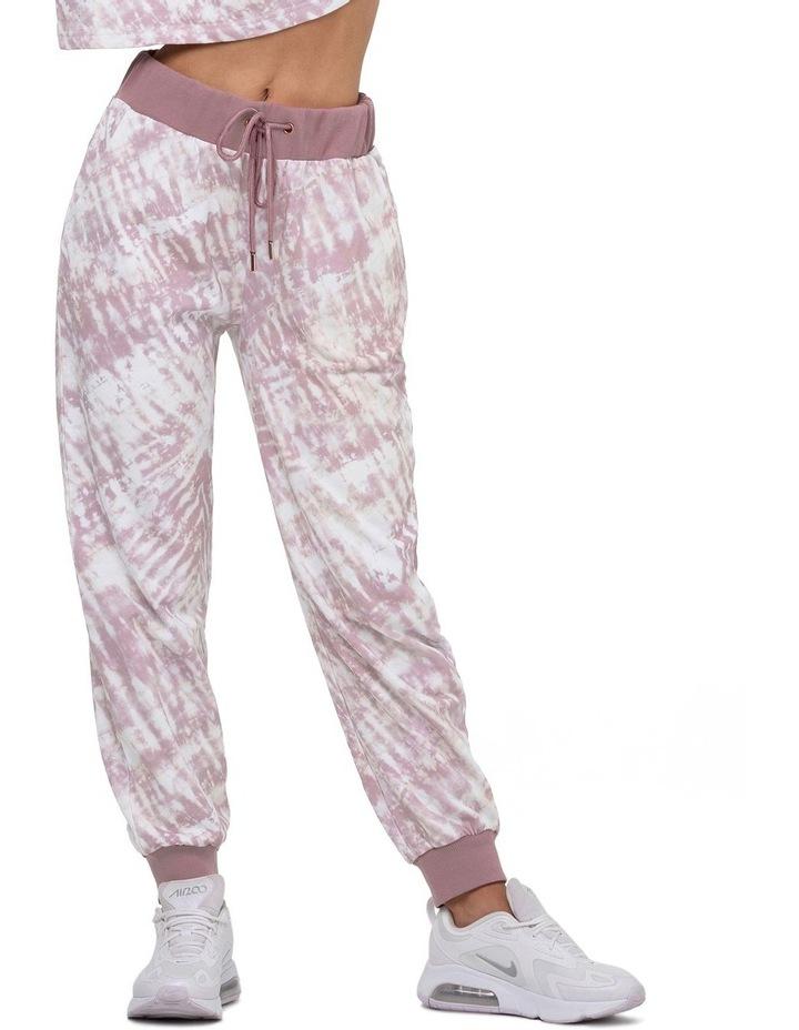 Dusk Hour Pants image 1