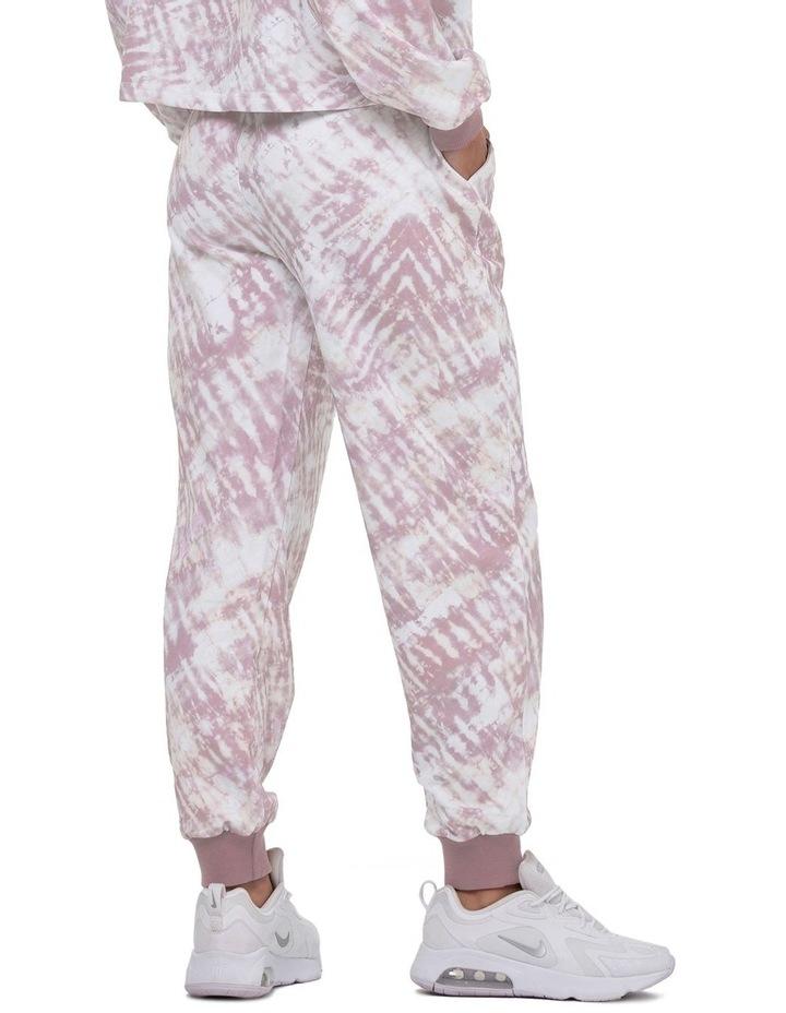 Dusk Hour Pants image 2