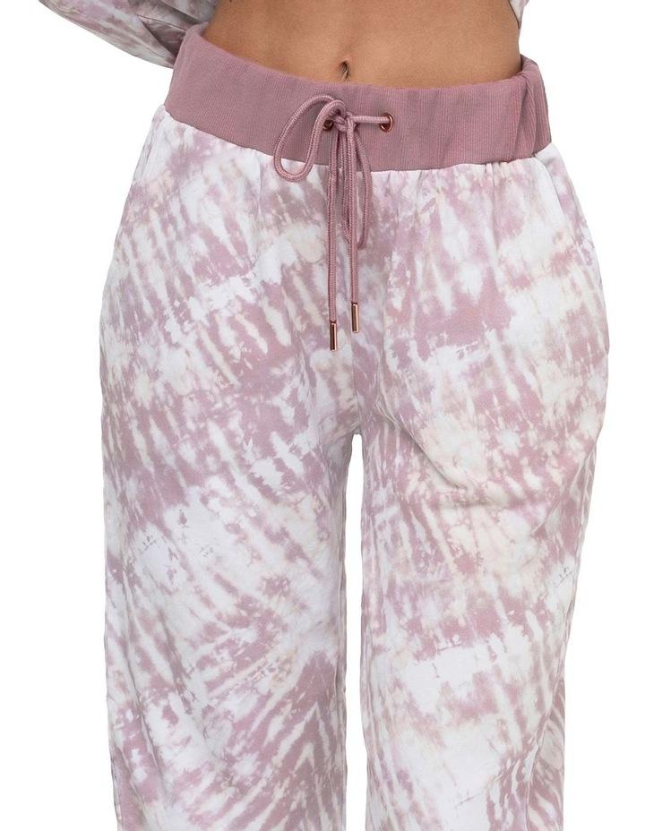 Dusk Hour Pants image 4