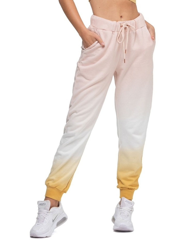 Light Year Pants image 1