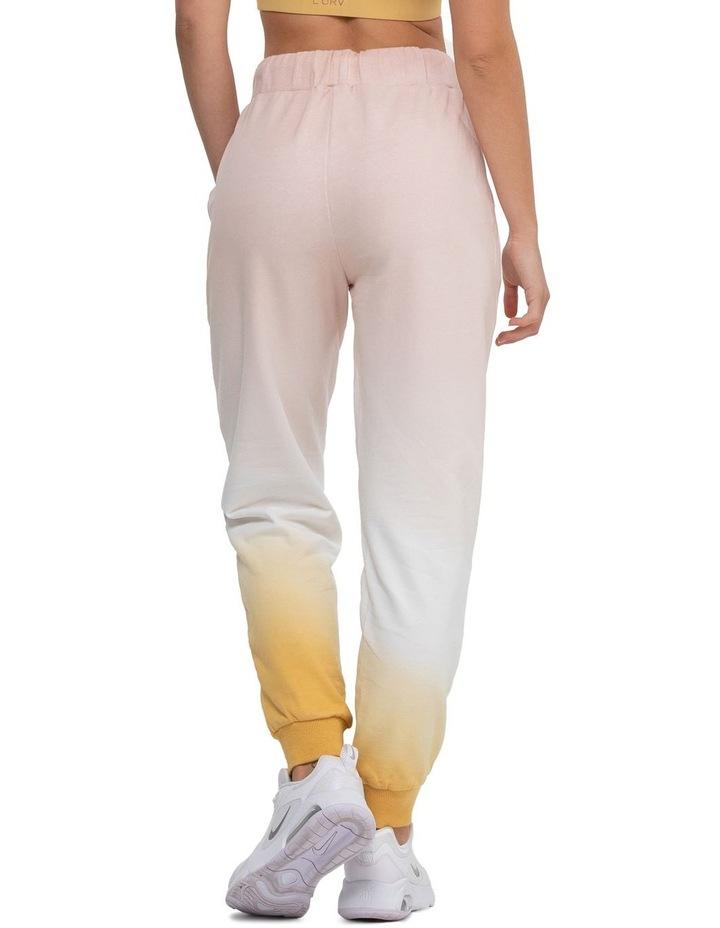 Light Year Pants image 3
