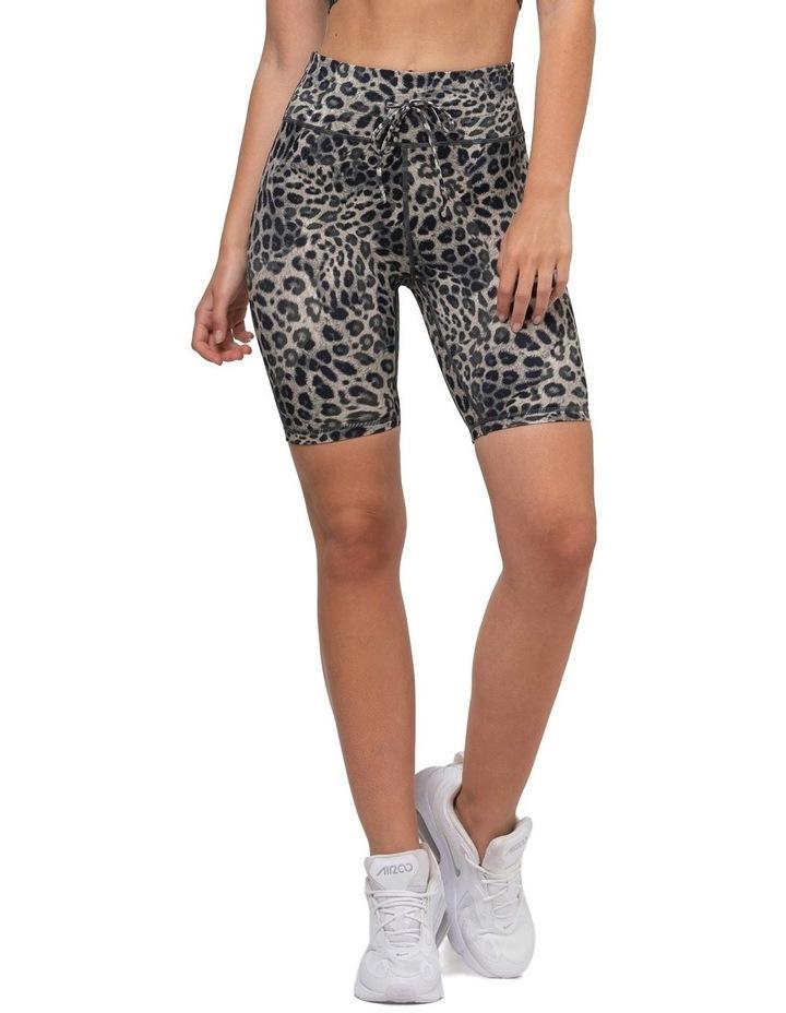 Wild Side Shorts image 1
