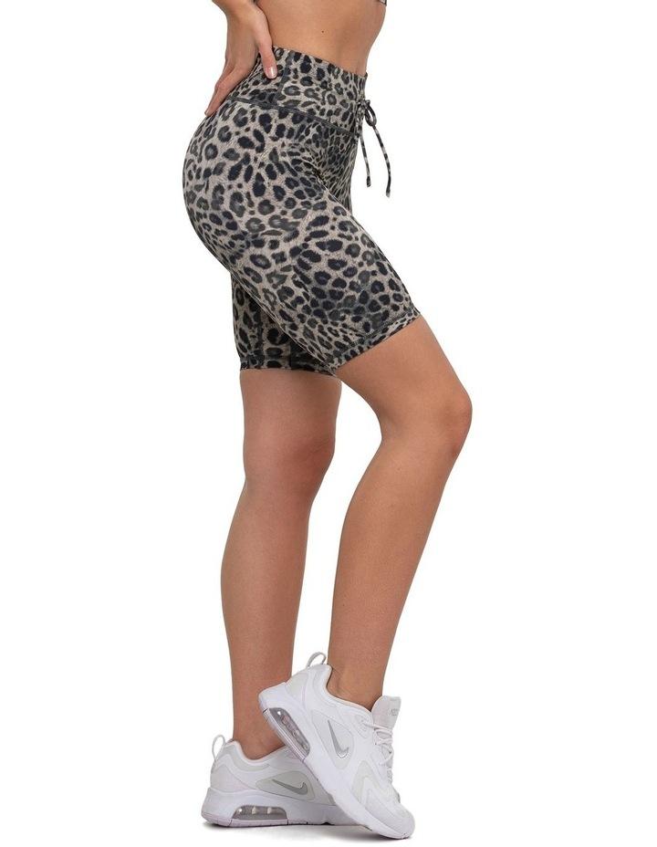 Wild Side Shorts image 2