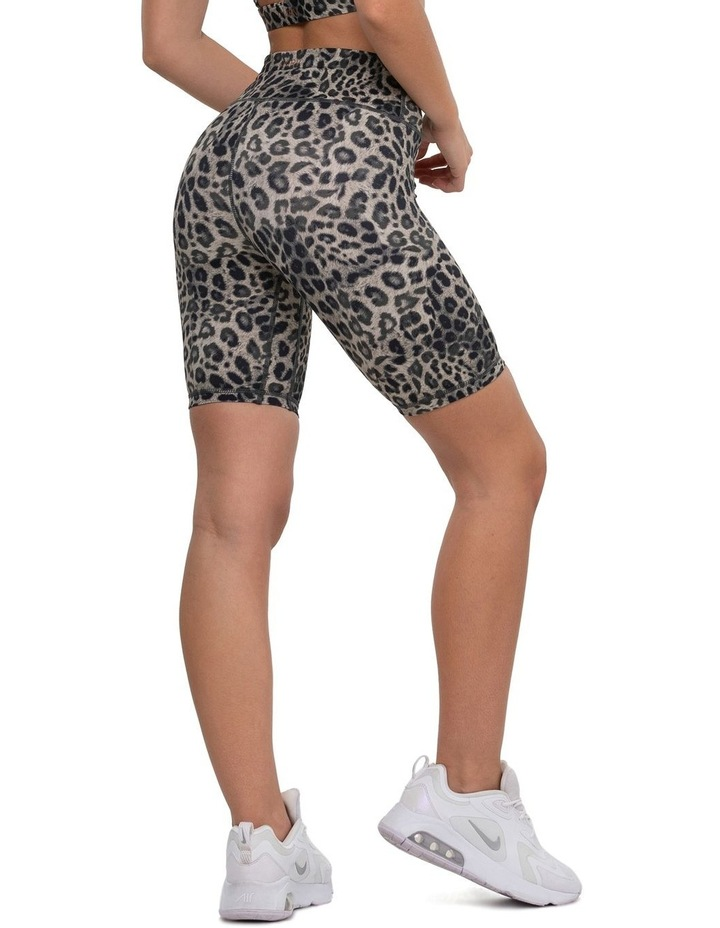 Wild Side Shorts image 3