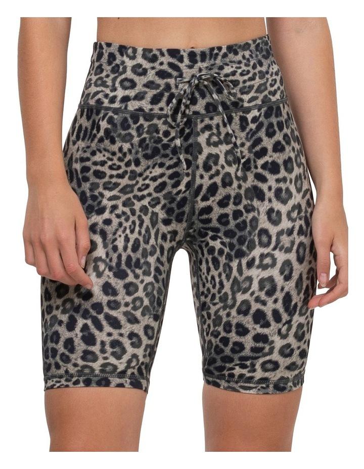 Wild Side Shorts image 4
