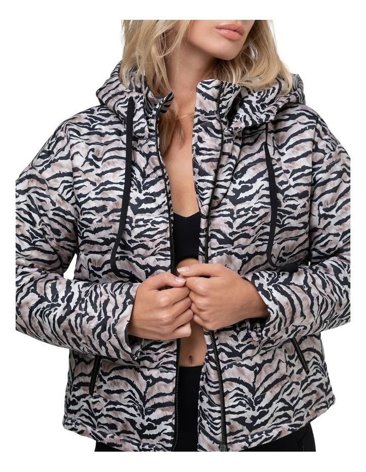 Himalayan Puffer Jacket image 4