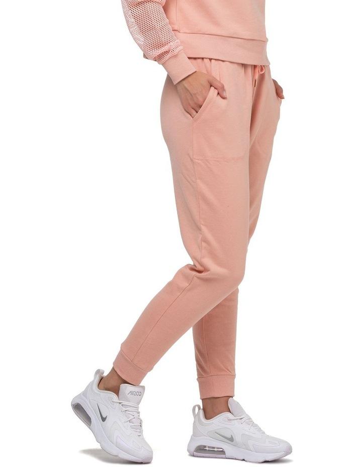 Mellow Pants image 2