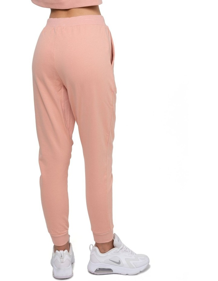 Mellow Pants image 3