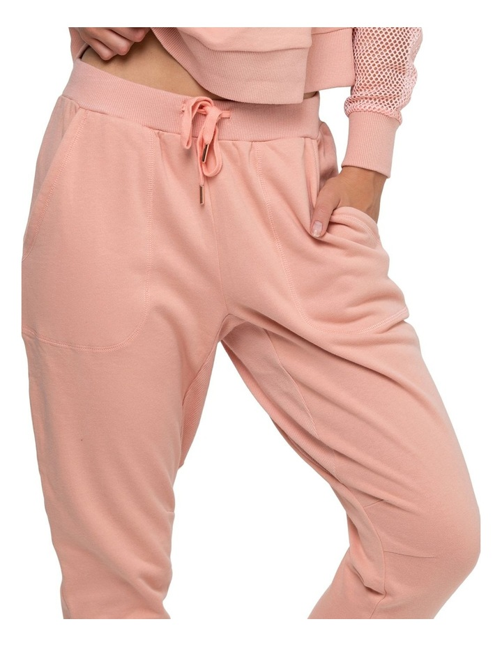 Mellow Pants image 4
