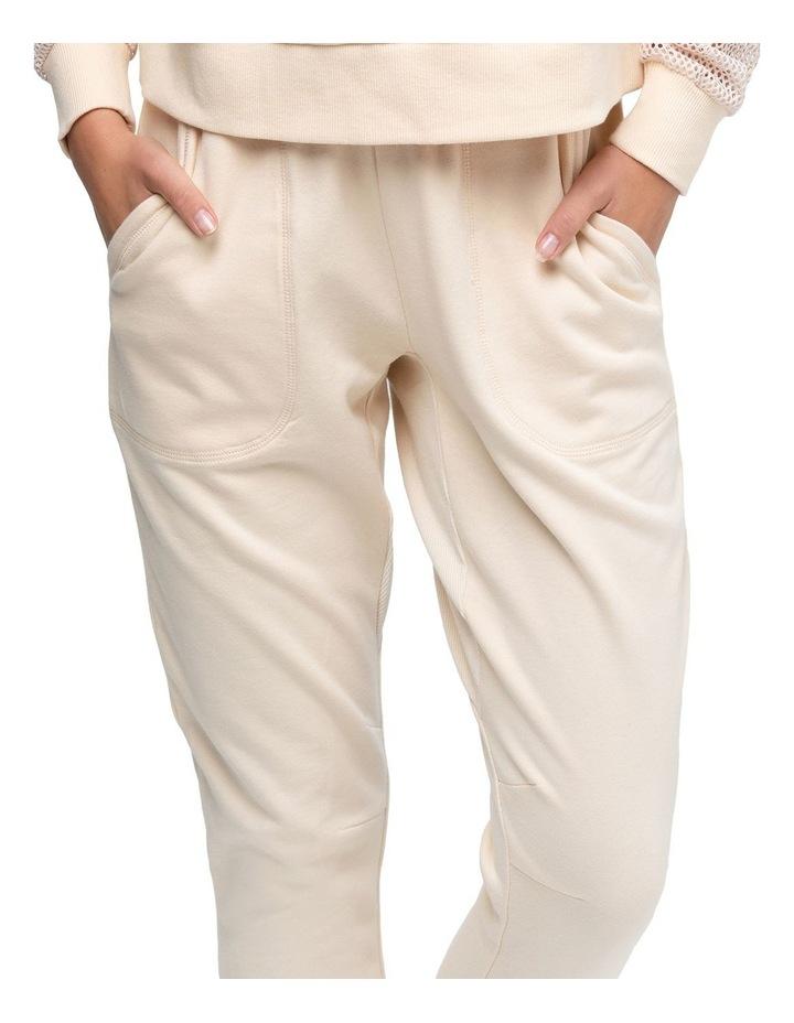 Escape Pants image 4